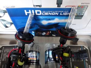 H13 35W 6000k Xenon Lamp Car Accessory (regular ballast) pictures & photos