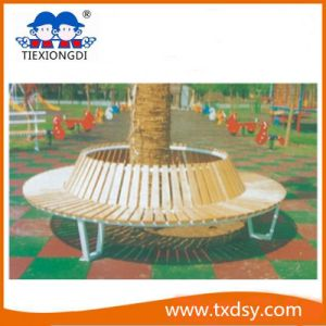 Rose Wood Leisure Garden Chair pictures & photos