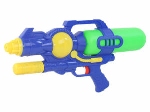 Kids Water Gun Summer Toy (H6534021) pictures & photos