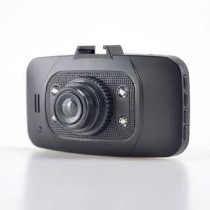 "High Quality GS8000L 2.7"" Full HD 1080P Car DVR Vehicle Camera Video Recorder Dash Cam G-Sensor Night Vision Black Box pictures & photos"