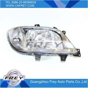 Headlight for Mercedes Benz Sprinter OEM No. 9018202661 pictures & photos