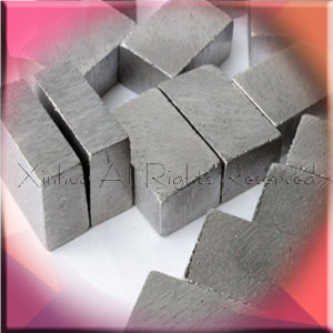 Competition Price Diamond Tool for Granite