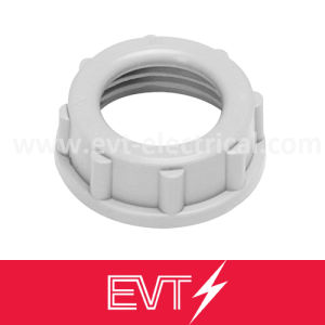 Plastic Bushing for IMC/Rmc pictures & photos