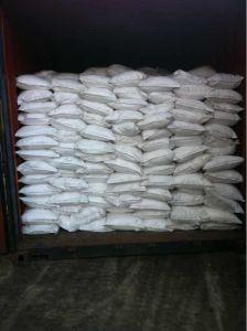 Calcium Nitrate (Granular) pictures & photos