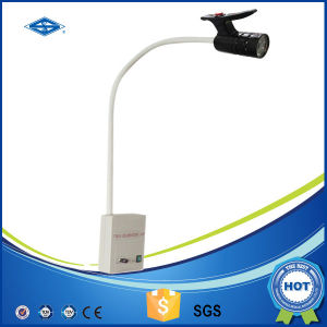 Wall Mounted LED Examination Light pictures & photos