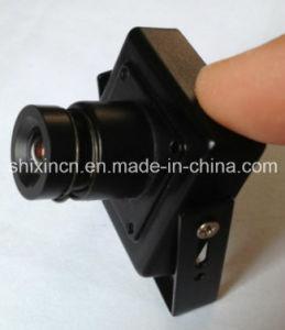 Mini USB Camera for Cash Machine Kiosk Self-Service Terminals pictures & photos