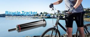 Bike Real Time GPS Tracker, Bike GPS Locator APP Tracking pictures & photos