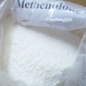 Pure Powder Methenolone Acetate Finished Oil Primobolan Acetate 100mg pictures & photos