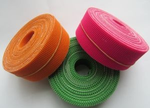 Colorful Sand Mesh (FP08) pictures & photos