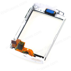 Hot Sale Mobile Phone Touch Screen for Sony Ericsson St15I pictures & photos