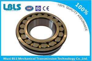 Nj2264 Large Size Cylindrical Roller Bearing pictures & photos