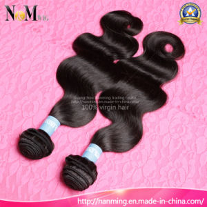 2 Day Shipping 7A India Virgin Hair Body Wave pictures & photos