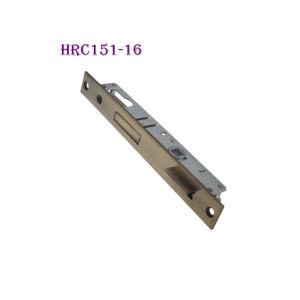 Cylinder Lock Door Lock Set Steel/Wooden Door Lock Body pictures & photos