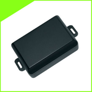 DIY No Installation 3-5 Years Working Time Asset GPS Trackers with Low Self-Discharging Li Battery Cctr809 pictures & photos