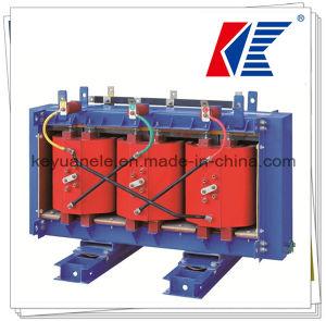 10kv Sc (B) H15 Amorphous Transformer pictures & photos