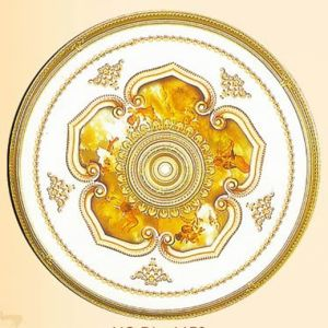 Sales The First PS Ceiling Medallion for Comfortable Home