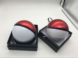 2017 Hot Sale Magic Ball Pokemon Powerbank for Promotion pictures & photos