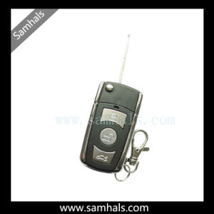 Series of Universal Remote Control Garage Door Openers for Barrier Gate pictures & photos