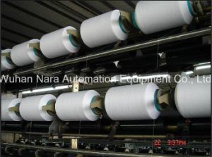 High Quality Single Covering Machine