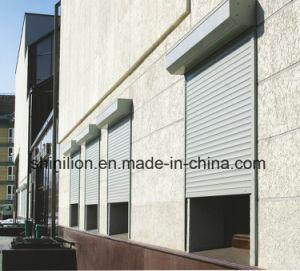 Shinilion Industrial Rolling Door (SLLP77) pictures & photos