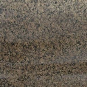 Polished Granite Classic Brown with Good Quality pictures & photos