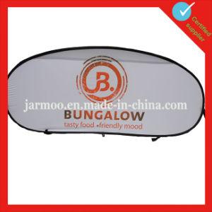 Wholesale Custom Adjustable a Frame Jm-002 Adjustable a Frame pictures & photos