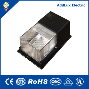 UL cUL-FCC-RoHS 120V 277V 15W 24W LED Wall Pack Light pictures & photos