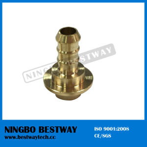 China Hot Sale Hose Nipple Fitting (BW-830) pictures & photos