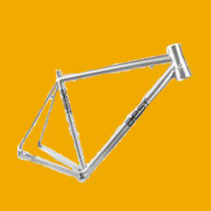 Bike Frame, , Bicycle Frame for Sale Yrfr-04 pictures & photos