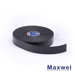 Wholesale in China Self Amalgamating Tape Epr Tape pictures & photos