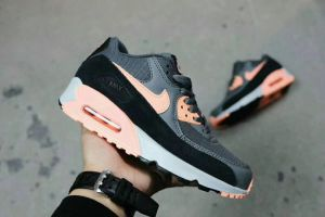 Branded Shoes, Footwear Branded Shoes Fashion Athletic Shoes Sports Shoes Running Shoes. pictures & photos