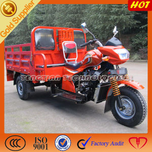New Model Keweseki Angola Africa Adults Cargo Tricycles pictures & photos