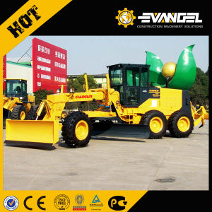 2015 New Price Top Sale Changlin Motor Grader 722H 220HP pictures & photos