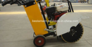 350mm Concrete Cutter (HQL350) pictures & photos