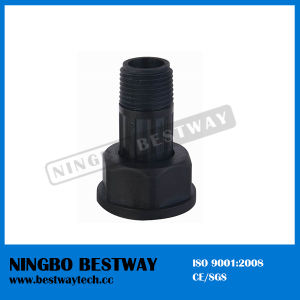 Plastic Water Meter Fittings Supplier (BW-708) pictures & photos