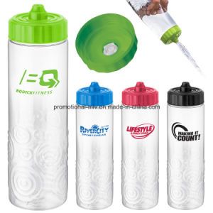 Personizled Water Bottles pictures & photos