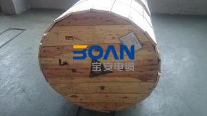 H05rn-F, Rubber Cable, 300/500 V, Flexible Cu/Epr/Pcp (BS 7919/VDE 0282-4) pictures & photos