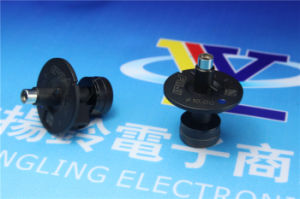 AA8xe07 China FUJI Nxt H04s 10.0g Nozzle pictures & photos