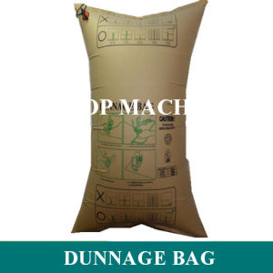 Packaging Dunnage Bag for Safety Transportation pictures & photos