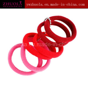 Soft Nylon Elastic Headband for Girls pictures & photos