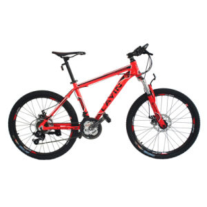 Cheap New Fashion Kids Bike From China pictures & photos