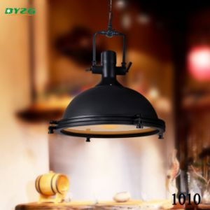 Classic Bar/ Dining Room Lighting Chandelier Light/Pendant Lighting pictures & photos