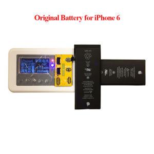 Original 1810mAh 3.82V Li-ion Battery for iPhone 6