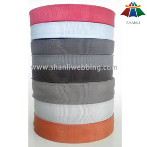 Best Price PP Webbing Binding Tape pictures & photos