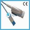Newetch Gmi/: G3c Adult Finger Clip SpO2 Sensor pictures & photos