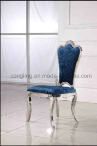 best quality glossy dining chair dining room furniture home furniture best quality dining room furniture