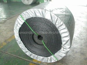 Polyester Cotton Conveyor Belt pictures & photos