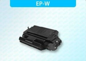 Remanufactured Ep-W Toner Cartridge for Printer for Canon Lbp 2460/Wx/P550 pictures & photos