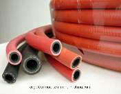 Rubber Air Hose/OEM /in Factory Price pictures & photos