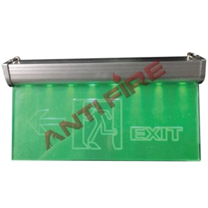 Emergency Exit Signs, Fire Fighting Equipment (XHL-21003) pictures & photos